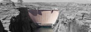 concrete-dam-repair-pdc