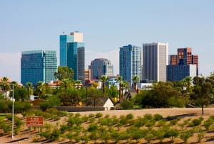 Renovate Your Phoenix Arizona Home or Apartment Today