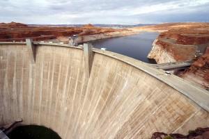 how long does concrete last in Colorado