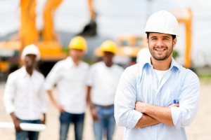 Scottsdale Insurance For General Contractors specializing in Industrial and Commercial construction