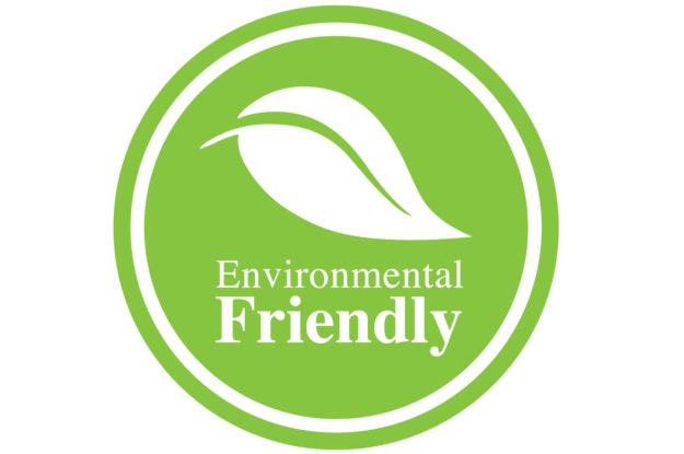 Eco-Friendly Aspects of Arizona Tank Coatings