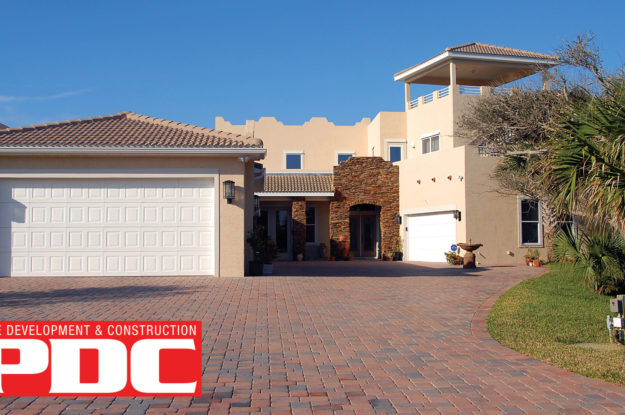 Residential Construction Company: Get Your Dream Home with a Custom Home Builder