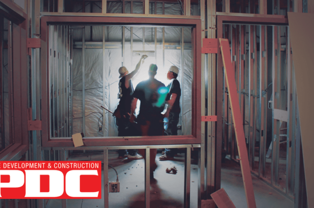 3 Tips to Choose the Best House Construction Contractors