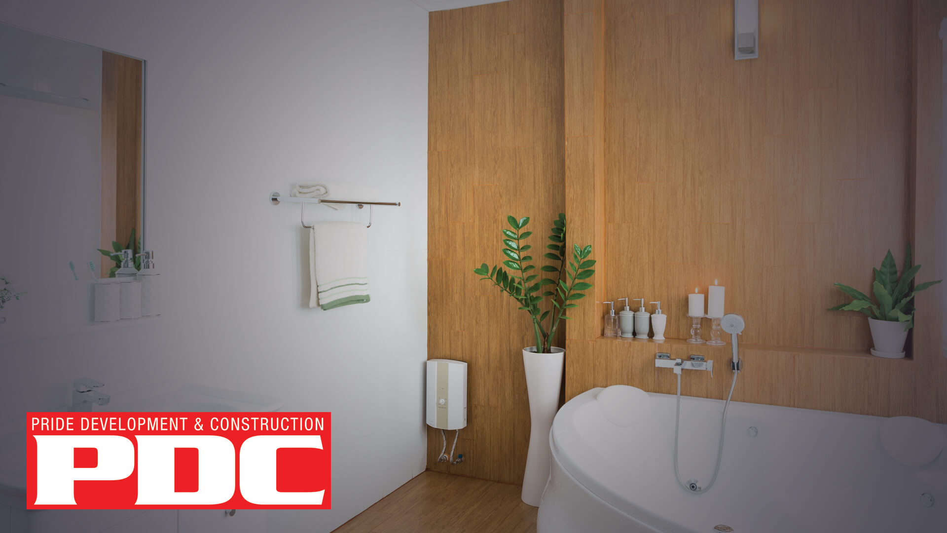 Bathroom Remodels With Your Home Contractors In Colorado - Colorado bathroom remodel